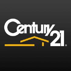 Century21.Com Logo