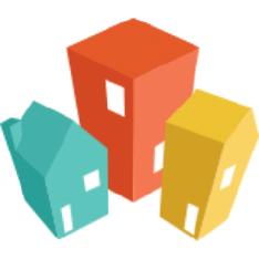 Hotpads.Com Logo
