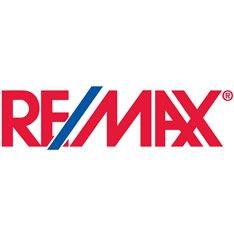 Remax.Com Logo