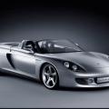 Top 15 Most Popular Websites to Buy a Car