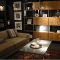 Top 15 Most Popular Home Improvement Retailers