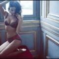 Top 40 Most Popular Websites to Buy Lingerie