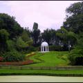 Top 30 Most Popular Sites to Buy Lawn & Garden Supplies