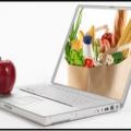 Top 25 Most Popular Online Grocery Websites